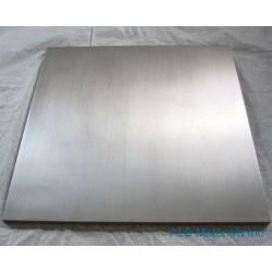 Tantalum (Ta) Sheets
