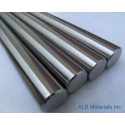 Tantalum (Ta) Rod