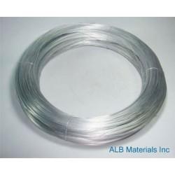 Tantalum (Ta) Wire