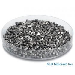 Tantalum (Ta) Pellets