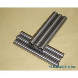 Niobium Zirconium (Nb1Zr) Alloy Tube