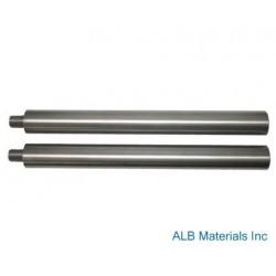 Molybdenum (Mo) Electrode