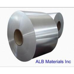 Cobalt (Co) Foil