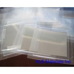 Indium (In) Foil