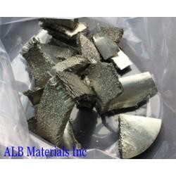 Scandium (Sc) Metal