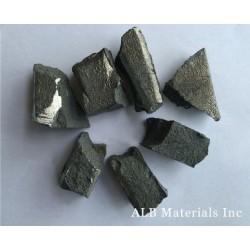 Yttrium (Y) Metal