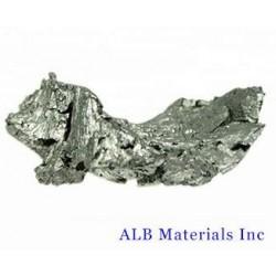Neodymium (Nd) Metal