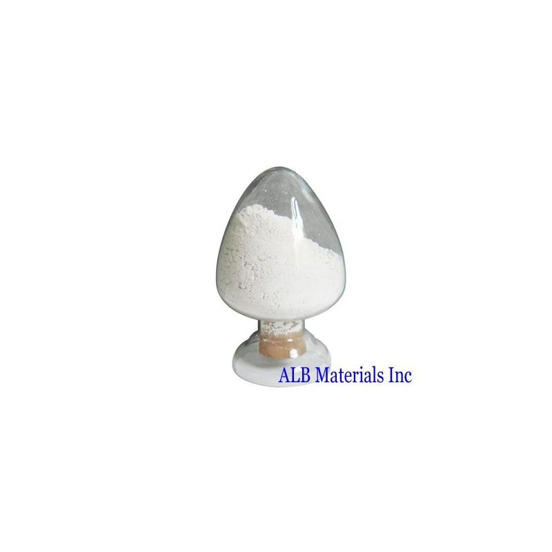 Ytterbium Oxide