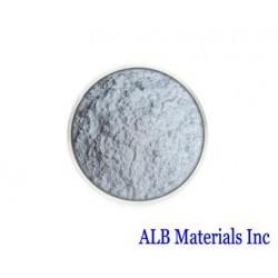 Lanthanum Fluoride