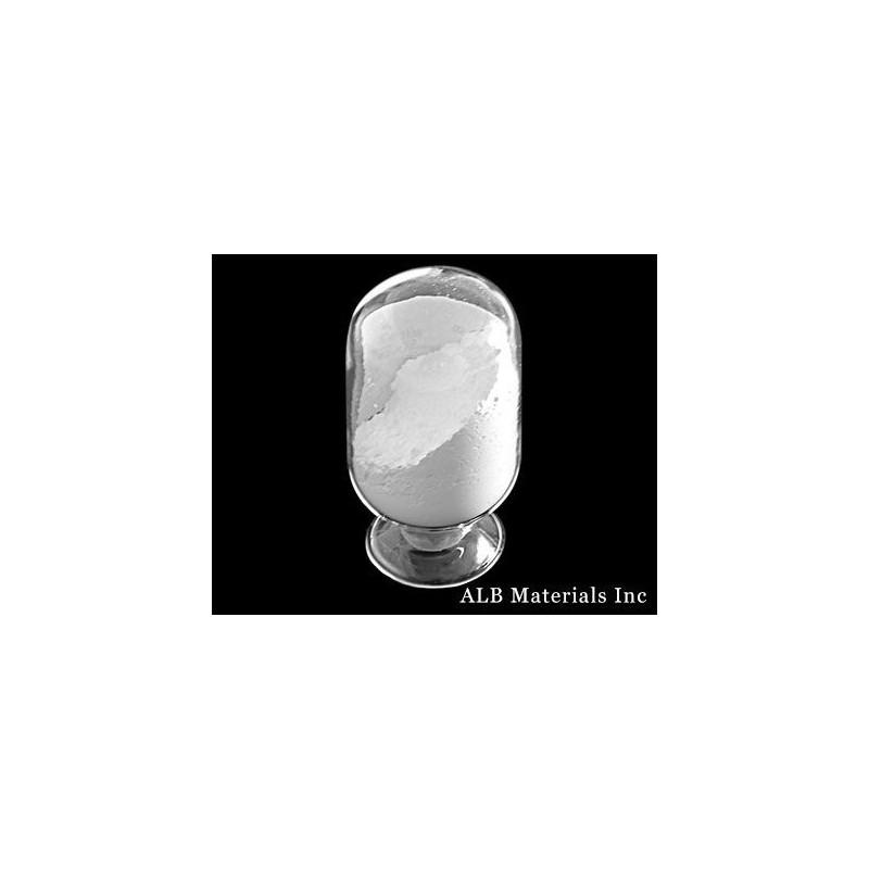 Europium Fluoride