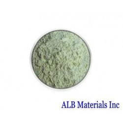 Holmium Fluoride