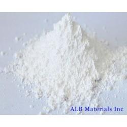 Ytterbium Fluoride
