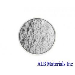 Lutetium Fluoride