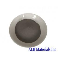 Yttrium Hydride (YH2-3) Powder