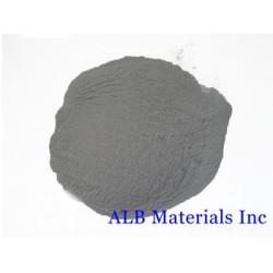 Terbium Hydride (TbH2-3) Powder