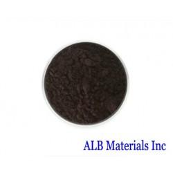 Erbium Hydride (ErH2-3) Powder