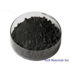 Scandium Nitride (ScN) Powder