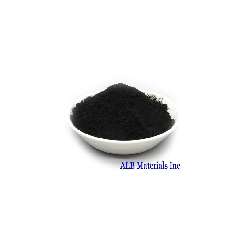 Yttrium Nitride (YN) Powder