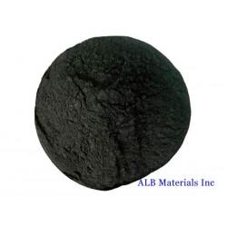 Lanthanum Nitride (LaN) Powder