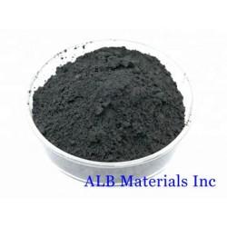 Praseodymium Nitride (PrN) Powder