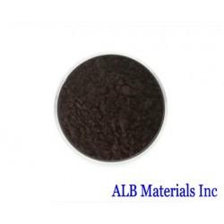 Neodymium Nitride (NdN) Powder