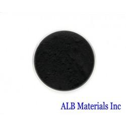 Holmium Nitride (HoN) Powder