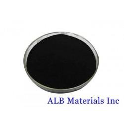 Erbium Nitride (ErN) Powder
