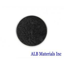 Thulium Nitride (TmN) Powder
