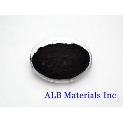 Ytterbium Nitride (YbN) Powder