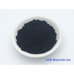 Lutetium Nitride (LuN) Powder