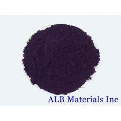 Cerium Hexaboride (CeB6) Powder