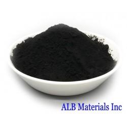 Praseodymium Hexaboride (PrB6) Powder