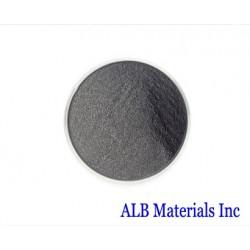 Gadolinium Hexaboride (GdB6) Powder