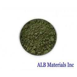 Praseodymium Sulfide (Pr2S3) Powder
