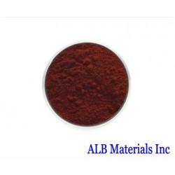 Neodymium Sulfide (Nd2S3) Powder