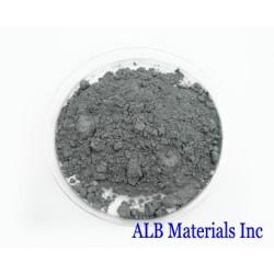 Samarium Sulfide (Sm2S3) Powder