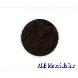 Europium Sulfide (EuS) Powder