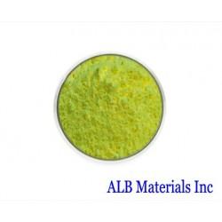 Gadolinium Sulfide (Gd2S3) Powder