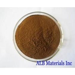 Erbium Sulfide (Er2S3) Powder