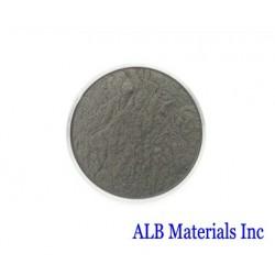 Lutetium Sulfide (Lu2S3) Powder