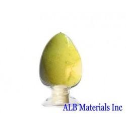 Holmium Acetate