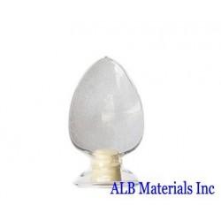 Lutetium Acetate