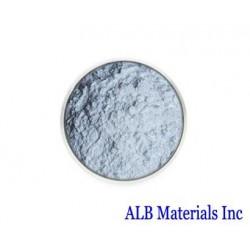 Yttrium Carbonate