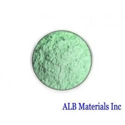 Praseodymium Carbonate