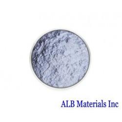 Samarium Carbonate