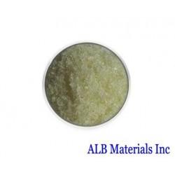Dysprosium Carbonate