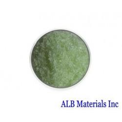 Thulium Carbonate