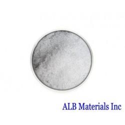 Europium Chloride