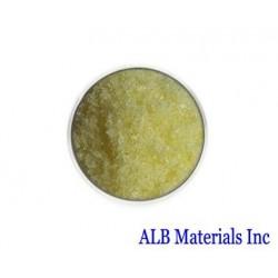 Holmium Chloride