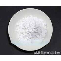 Yttrium Oxalate